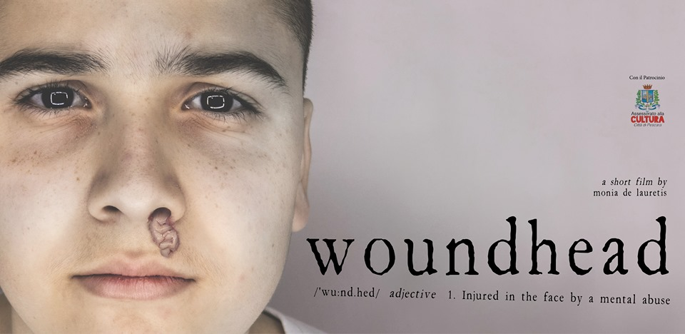 woundhead