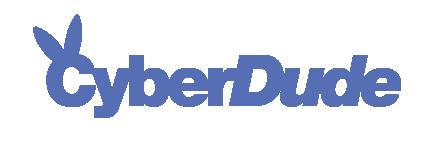 Cyberdude