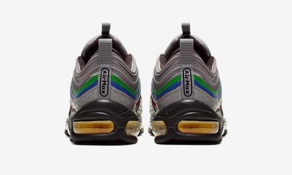Air-Max-97-N64-Nike-Nintendo-02