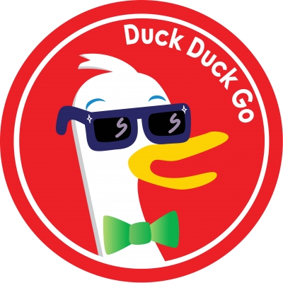 LogoDDG