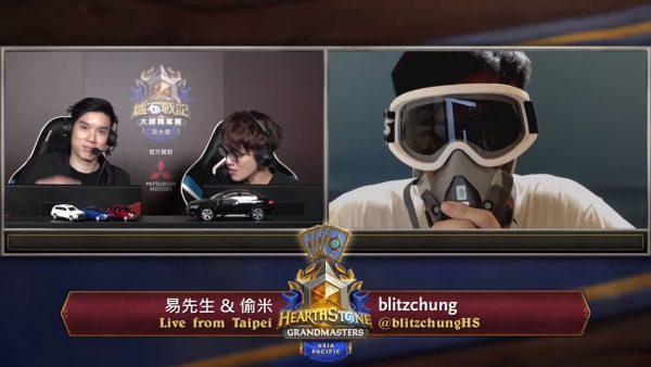 blitzchung-gasmask-bigger