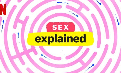 il sesso svelato