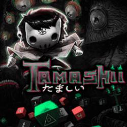 tamashii thumb