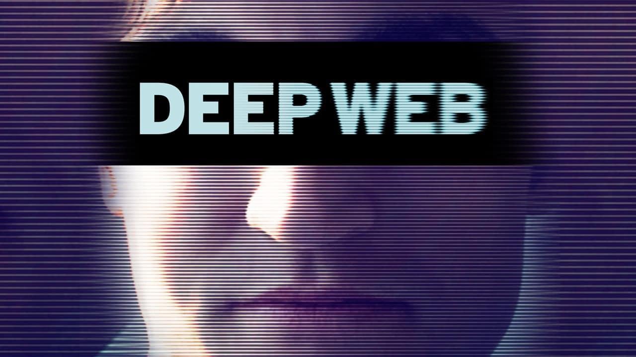 DeepWeb_Documentario