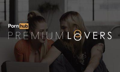 premium lovers