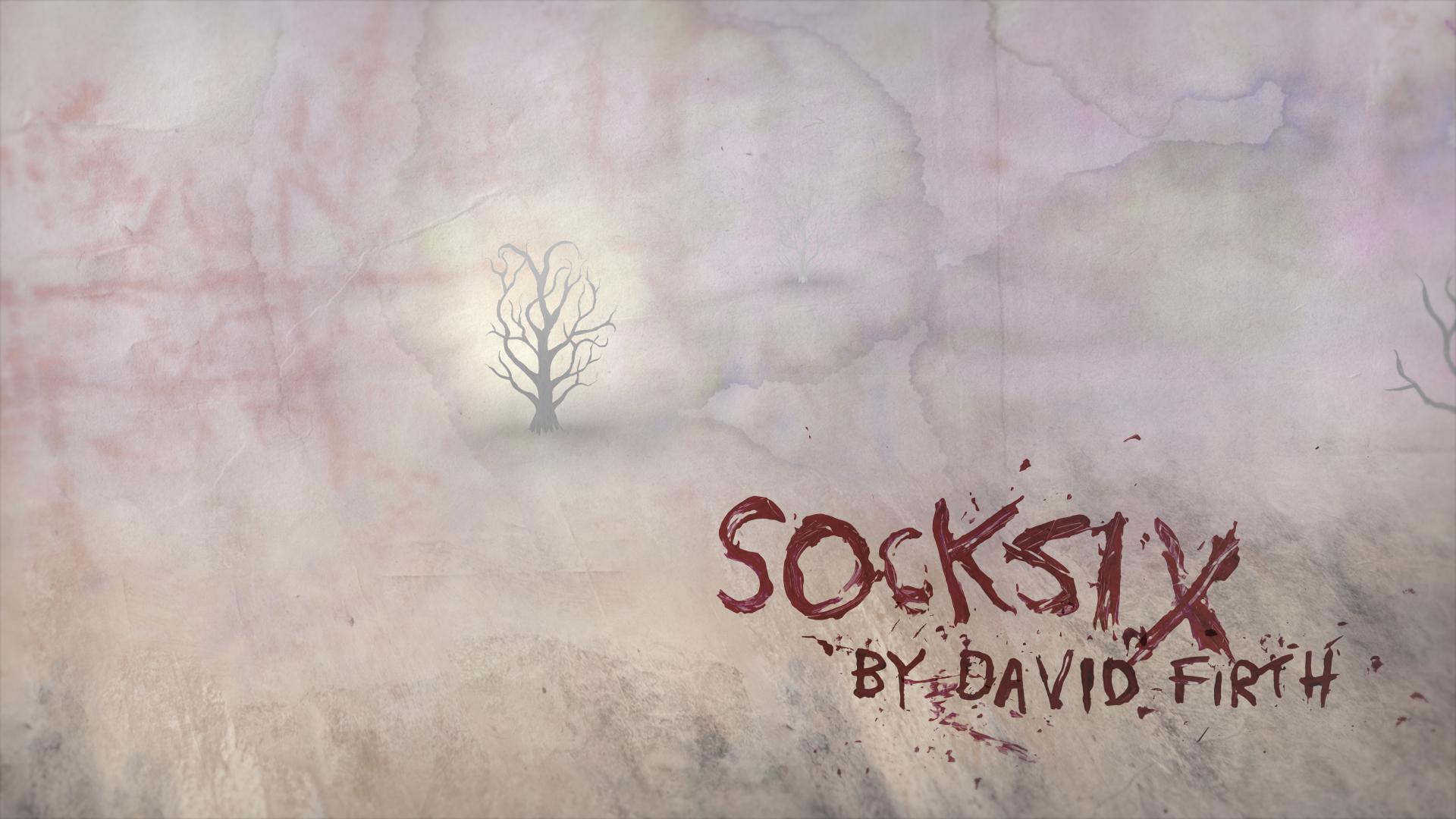 sock six