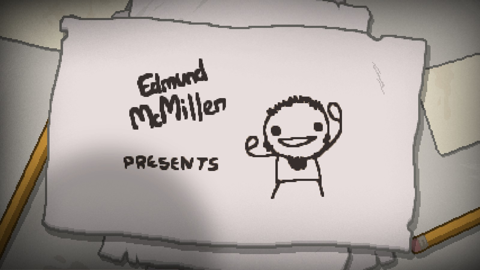 the binding of isaac edmund mcmillen