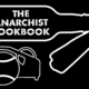 Anarchist Cookbook, molotov