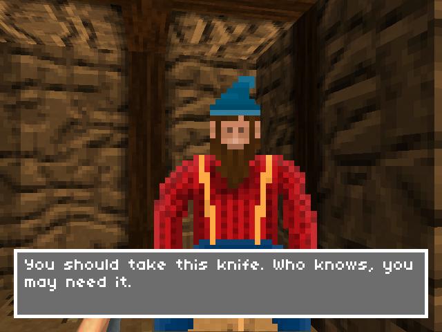 moirai knife
